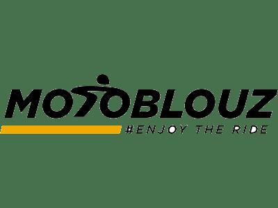 MOTOBLOUZ_big
